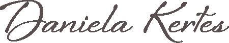 DK_Logo_450x84px_bronze